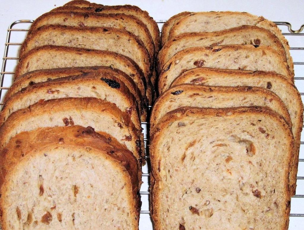 sweet-bread-641903_1280